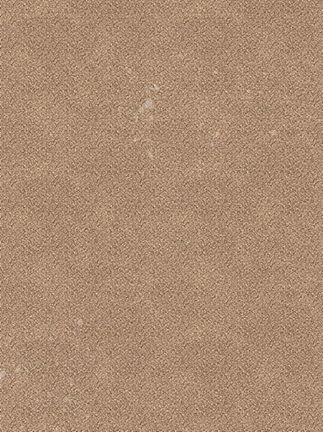 خلفية نسيج متجمد لون ترابي بسيطة خلفية متجمد نسيج متجمد بسيط صورة الخلفية للتحميل مجانا