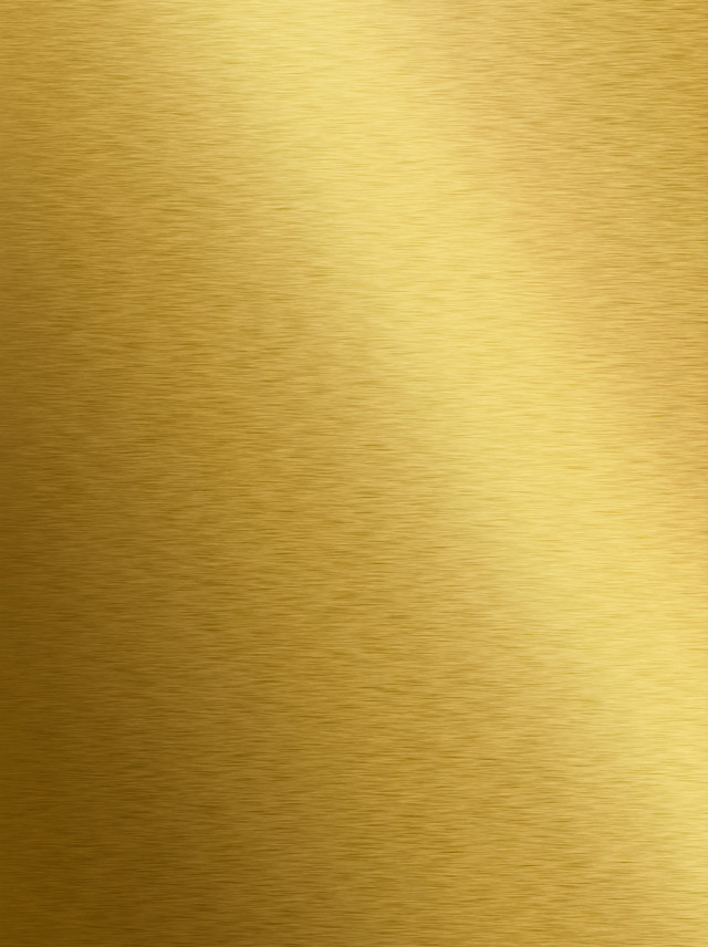 خلفية معدنية ذهبية كاملة متدرجة خلفيات ذهبية المعدن المصقول معدن الخلفية صورة الخلفية للتحميل مجانا