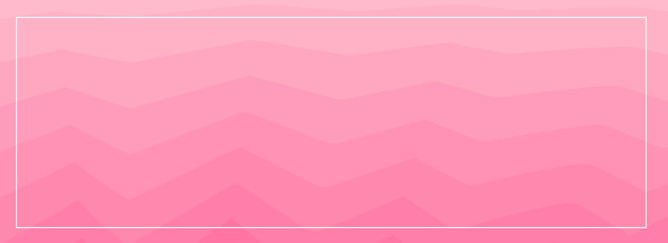 Sfondo Hbanner In Tinta Unita Rosa Pieno Rosa Tinta Unita Stile