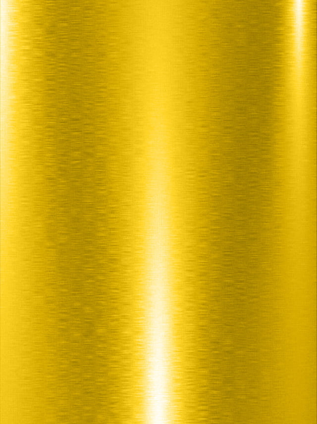 Gold Stainless Steel Background, Gold, Stainless Steel, Background  Background Image For Free Download