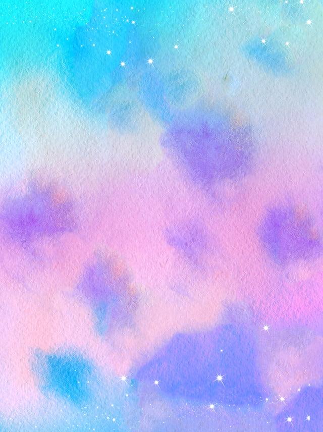Gradient Watercolor Splash Background Elegant Gradient Watercolor Splash Style Background Image For Free Download Download 4,534 watercolor splash free vectors. gradient watercolor splash background elegant gradient watercolor splash style background image for free download