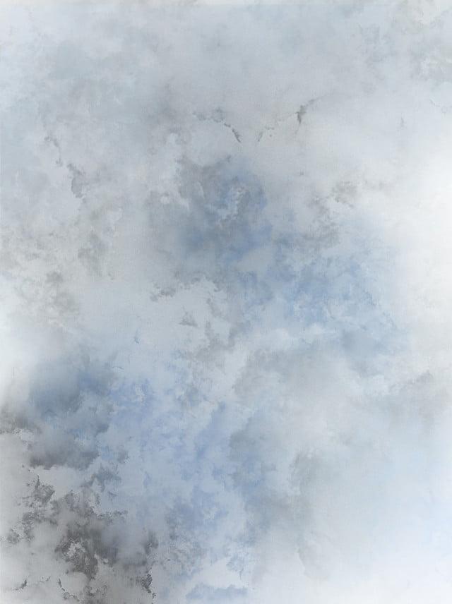 Download 104+ Background Blue Grey Paling Keren