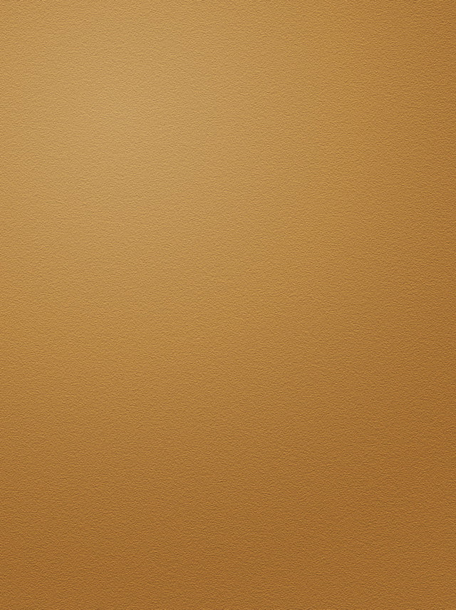 Kraft Paper Texture, Kraft Paper, Texture, Paper Background Image for Free Download