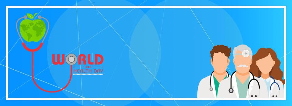 Unduh 41 Background Biru Sembur Paling Keren Download