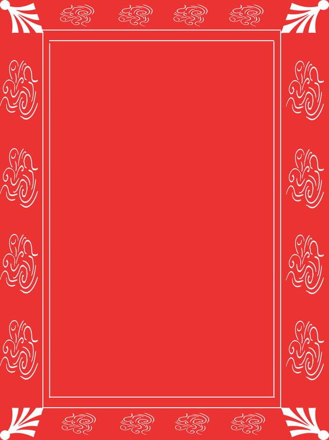 76+ Gambar Awan Merah Terlihat Keren