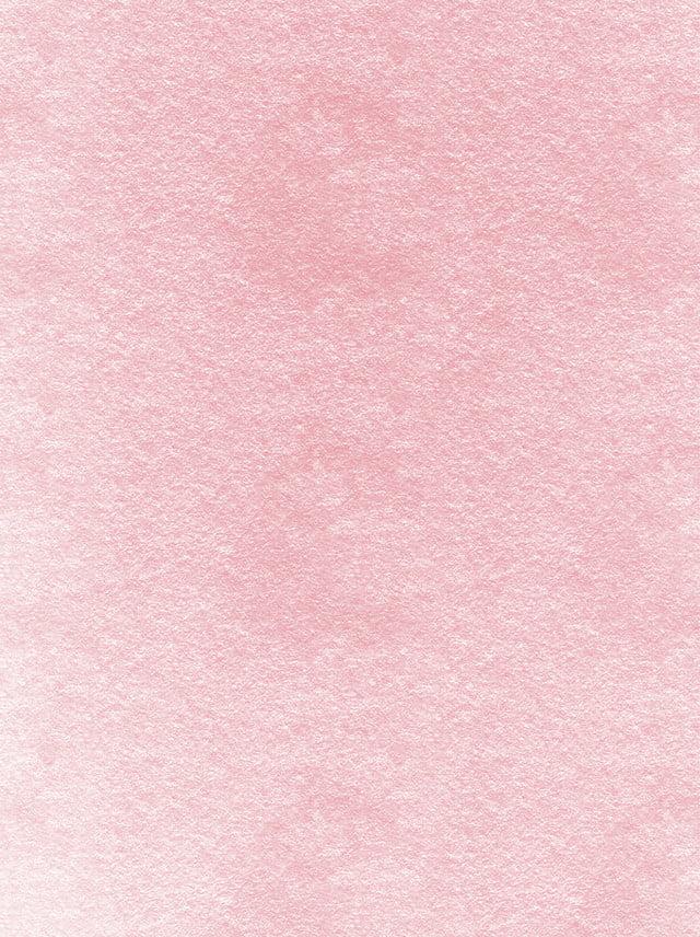 Carta Rosa Opaco Carta Macchia Rosa Immagine Di Sfondo Per Il
