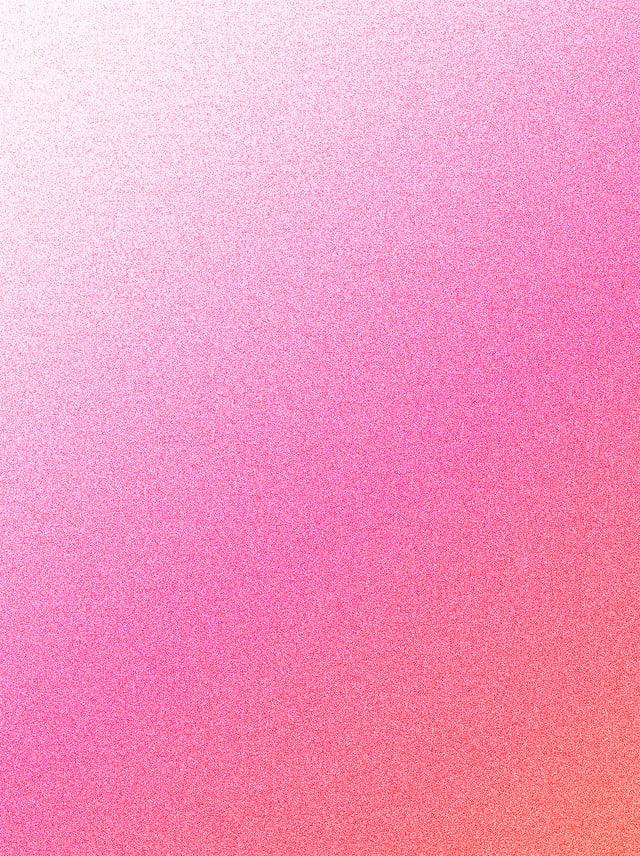 Sfondo Atmosferico Minimalista Opaco Sfumato Rosa Creativo Succinto