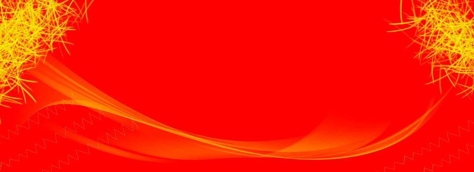 Materiale Di Sfondo Rosso E Giallo Gioioso Sfondo Rosso Sfondo Rosso