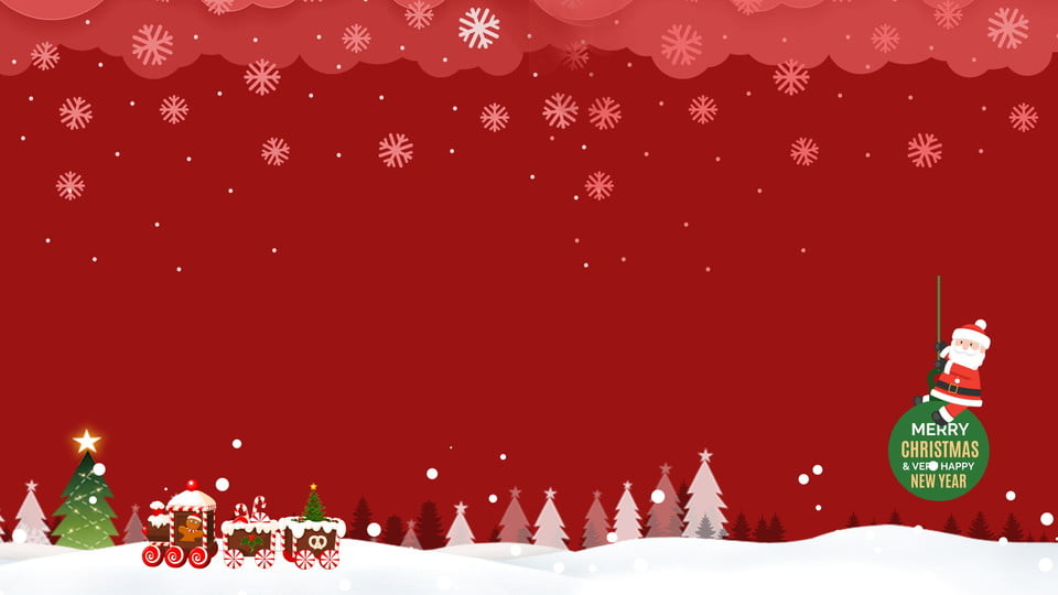 Red Christmas Background.Red Christmas Background Design Red Background Christmas