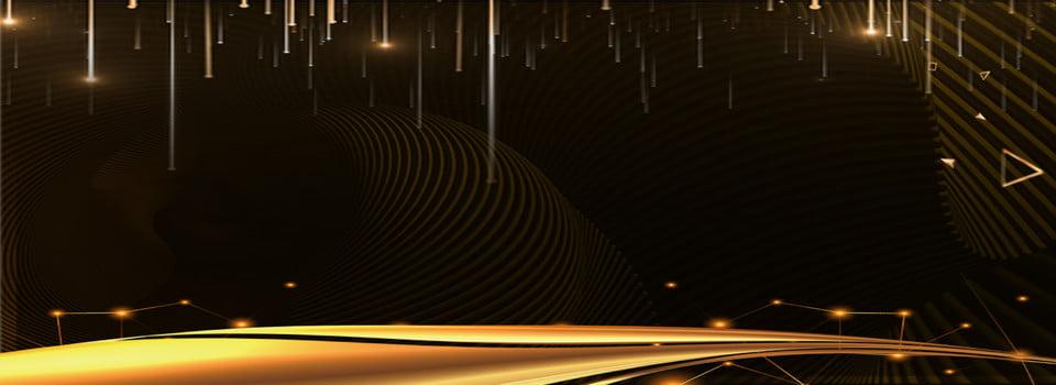 Unduh 770 Background Hitam Error HD Paling Keren
