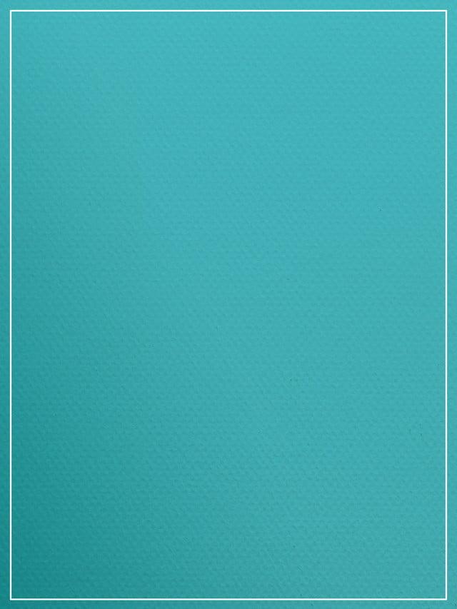 بسيطة خلفية ضوء أزرق المواد الأساسية بسيط أزرق فاتح إطار صورة الخلفية للتحميل مجانا