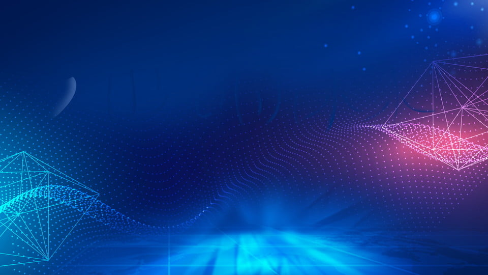 Download 8800 Background Electronic Blue Gratis