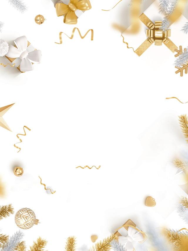 Weihnachten Hintergrund.Stilvoller Weihnachtstagshow Hintergrund Weihnachten Neujahrstag