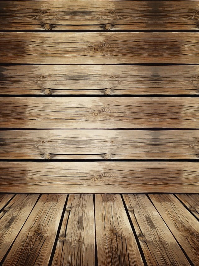 Free Woodgrain Background Cliparts, Download Free Clip Art, Free Clip Art  on Clipart Library