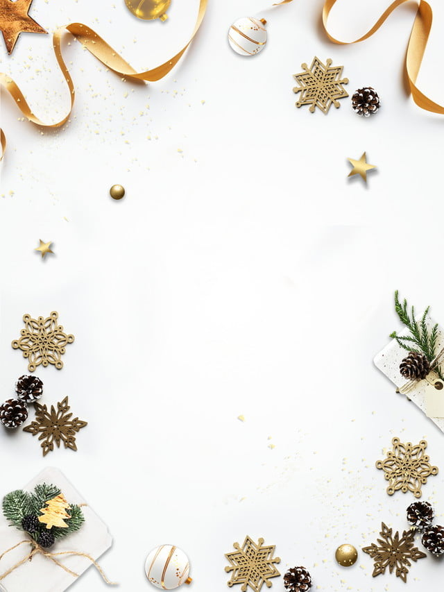 Decorazioni Di Natale Disegni.Disegno Della Priorita Bassa Della Decorazione Di Natale Bianco