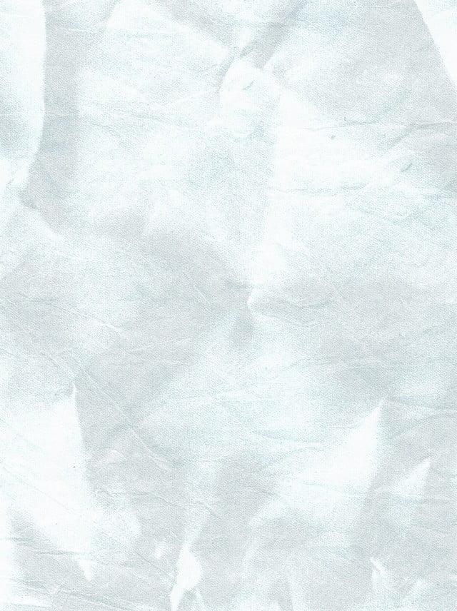 Download 75 Background Biru Solid Gratis Terbaik