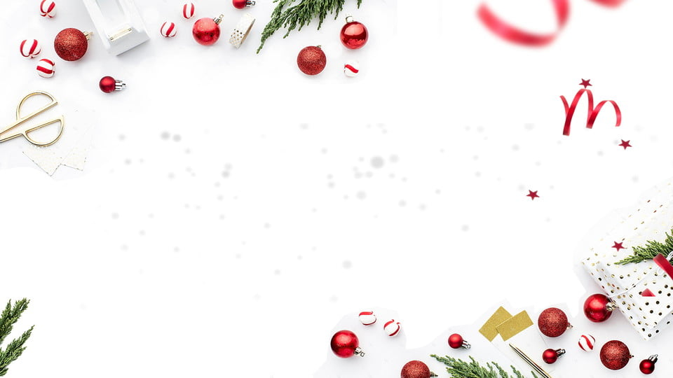 white stylish christmas day panels background atmosphere festive lollipop background image for free download https pngtree com freebackground white stylish christmas day panels background 973987 html