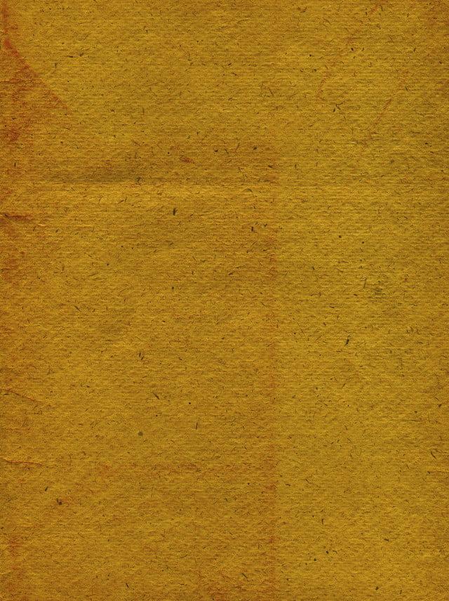 Fond De Papier Kraft Jaune Papier Kraft Papier Texture Image De Fond Pour Le Telechargement Gratuit