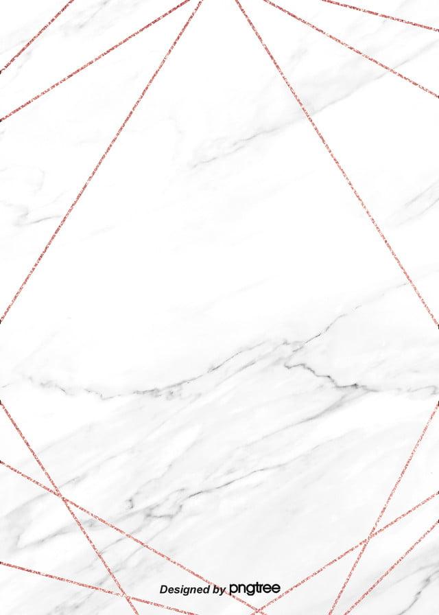 Sfondo Bianco Semplice Geometria Il Marmo Bianco Semplice Immagine
