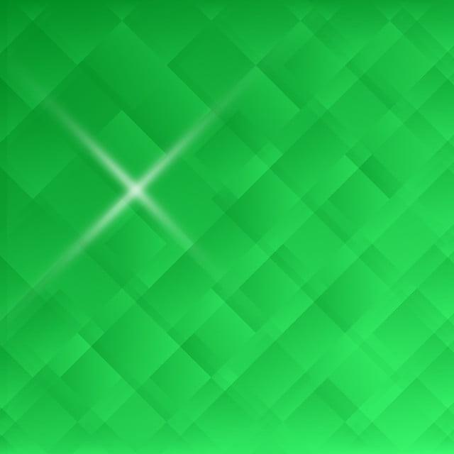 Modern Green Background Template, Pattern, Light, Creative ...