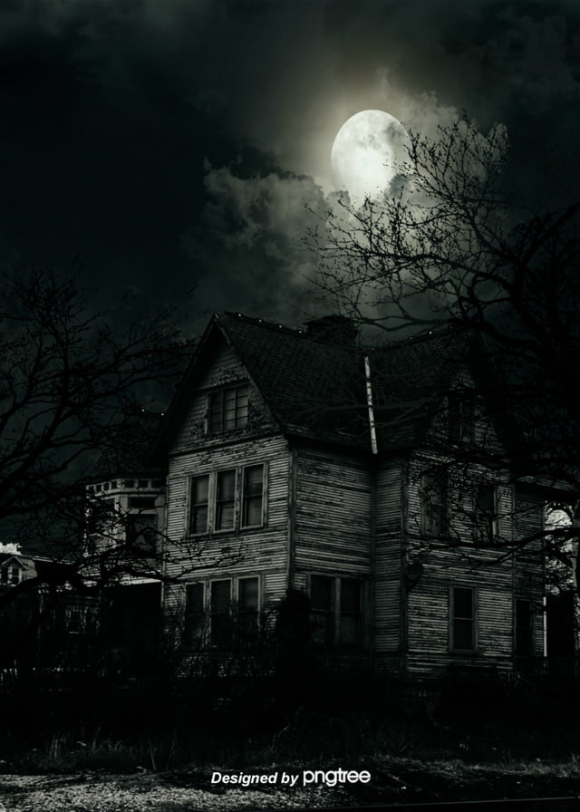 Dark Forest House Moon Night Gothic Background Cloud Gothic Night Background Image For Free Download Enchanted dark forest and lights photographic print by egal. https pngtree com freebackground dark forest house moon night gothic background 907985 html