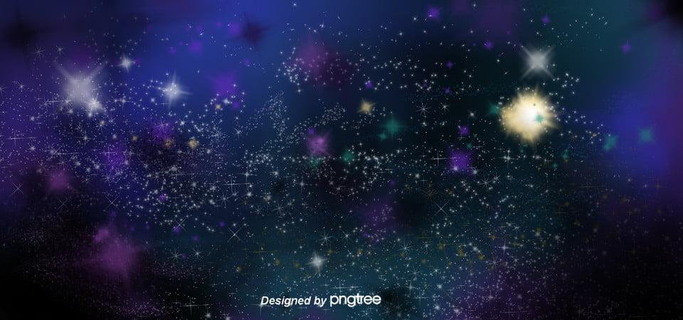 Download 520 Koleksi Background Awan Bintang HD Terbaru