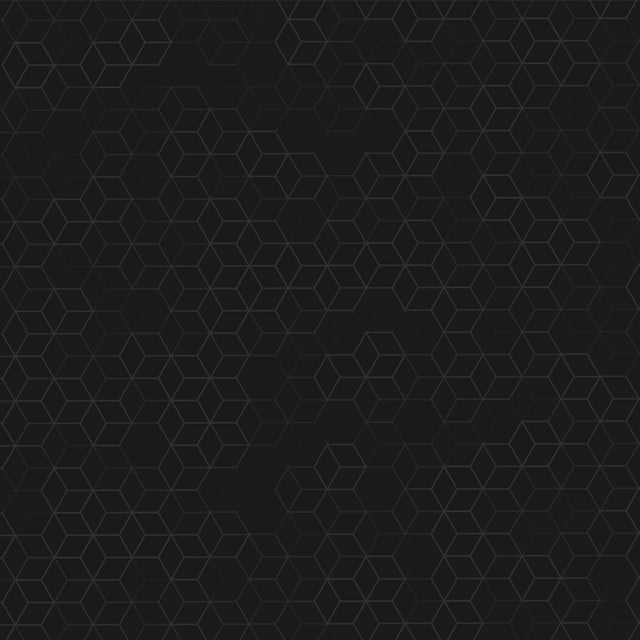 Black Abstract Background Vector Pattern White Background Image For Free Download