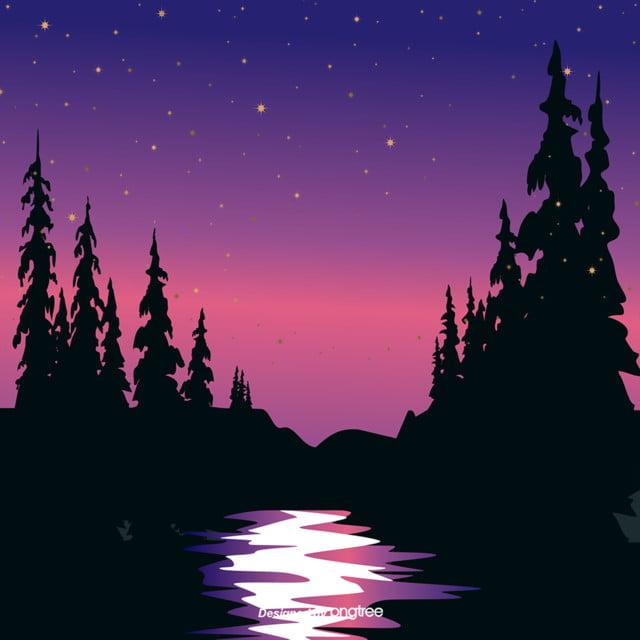 Unduh 7800 Background Awan Cahaya Gratis Terbaru