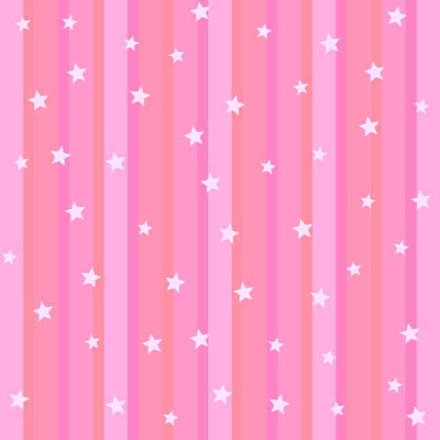 الخط الوردي خلفية النجوم ناقلات نمط استحمام الطفل رسالة دعوة صورة الخلفية للتحميل مجانا
