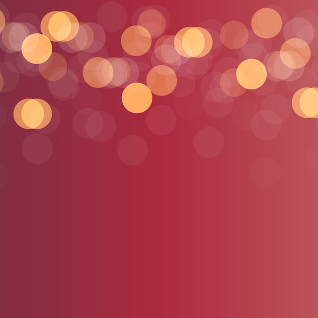 bokeh light in red maroon gradient background abstract backdrop background background image for free download https pngtree com freebackground bokeh light in red maroon gradient background 983845 html