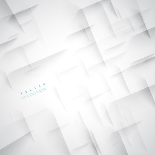 r u00e9sum u00e9 vector banni u00e8re ou flyer mod u00e8le sur fond blanc