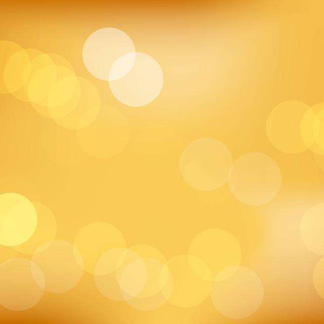 Màu Vàng Màu Nâu Nền Sáng Abstract Nền Nền Tải Về Miễn