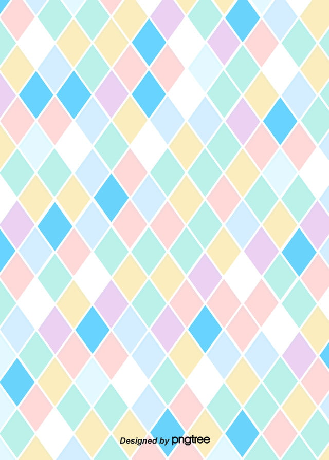 pngtree pastel pattern texture wallpaper image 105070
