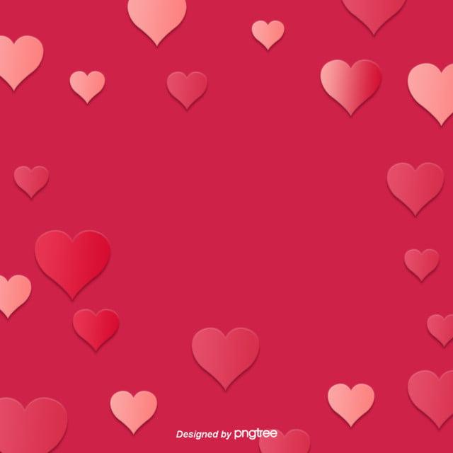 Sfondi san valentino animati