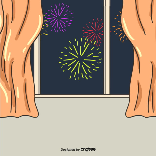 Fireworks Nightscape Outside The Cartoon Window Cartoon Nightscape Celebrating Background Image For Free Download Choose from over a million free vectors, clipart graphics, vector art images, design templates, and illustrations created by artists worldwide! https pngtree com freebackground fireworks nightscape outside the cartoon window 985427 html