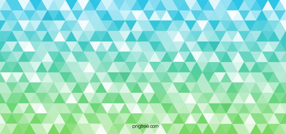Download 450 Koleksi Background Hijau Segitiga Gratis Terbaik