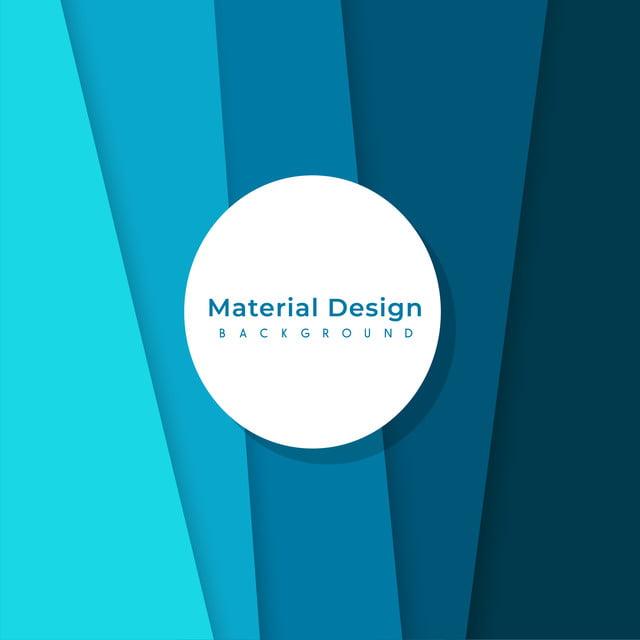 Material Design Background Design Material Background Background Image For Free Download,Popular Designer Bracelets