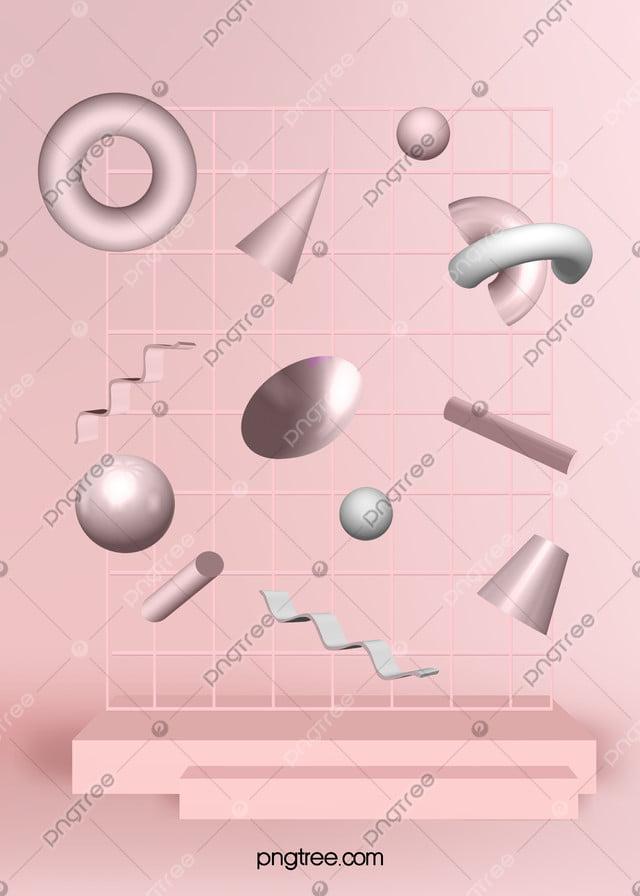 أشكال هندسية ثلاثية الأبعاد نمط الخلفية 3d خلاصة مجرد برواز صورة الخلفية للتحميل مجانا