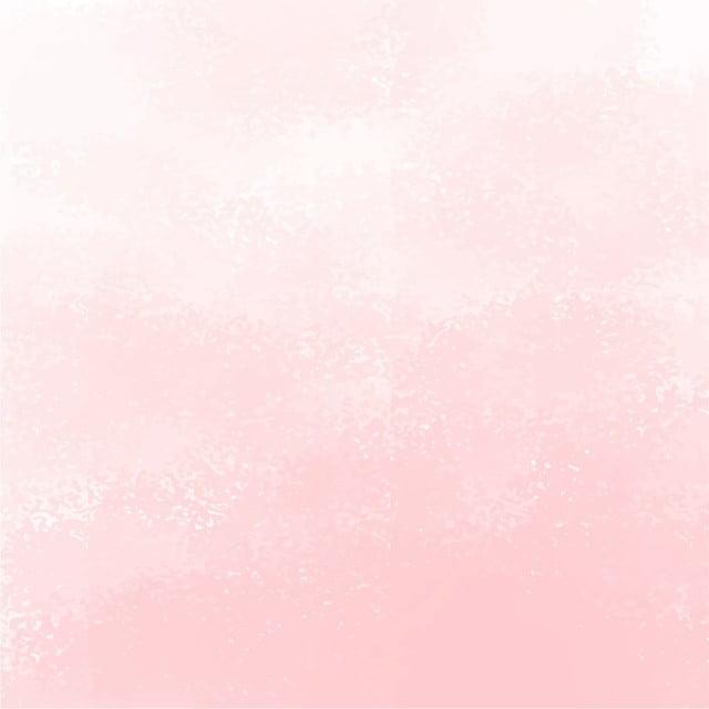 الوردي الملخص خلفية مائية رقمية نبذة مختصرة فن خلفية صورة الخلفية للتحميل مجانا