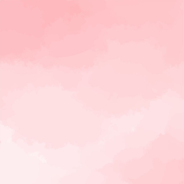 foto de Pink Digital Watercolor Abstract Background Abstract Art Artistic Background Image for Free
