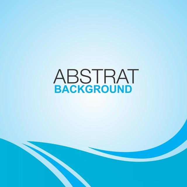 خلاصة تصميم الخلفية ازرق فاتح خلاصة تصميم خلفية تجريدية الخلفية صورة الخلفية للتحميل مجانا