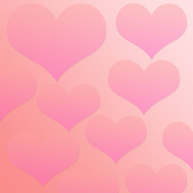Beautiful Girly Pink Background Png And Psd Files, Pngs