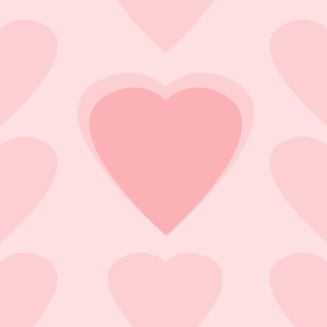 قلب بناتي وردي خلفية ملفات و ملفات مديرية الأمن العام الخلفية جرلي الوردي الخلفية خلفيات وردية صورة الخلفية للتحميل مجانا