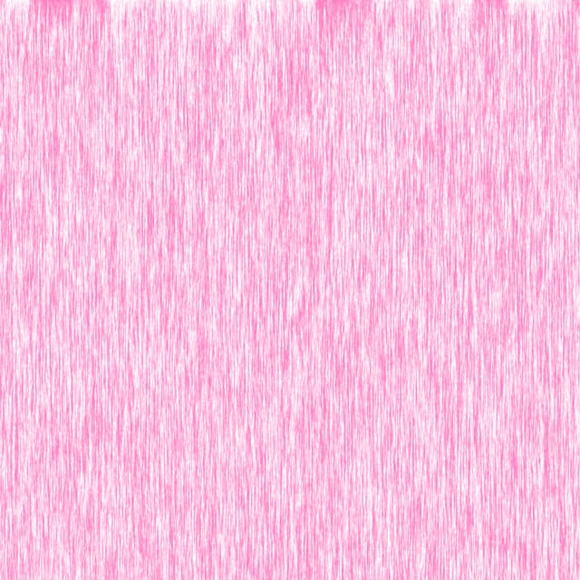 Girly Style Pink Background Png And Psd Files, Free