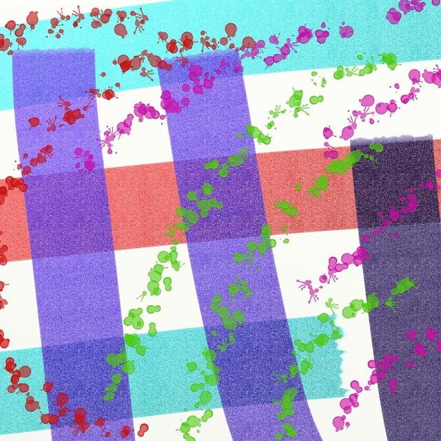 Le Marbre Resume Contexte Abstrait Contexte Peindre Image De Fond Pour Le Telechargement Gratuit
