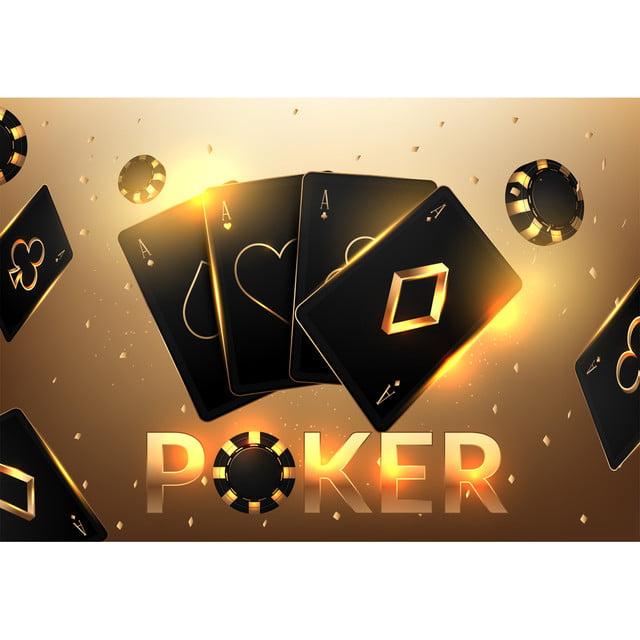 Дизаин рекламных брошюр для казино казино мобильное игра на деньги
