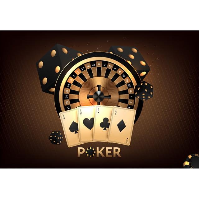 Biggest online poker