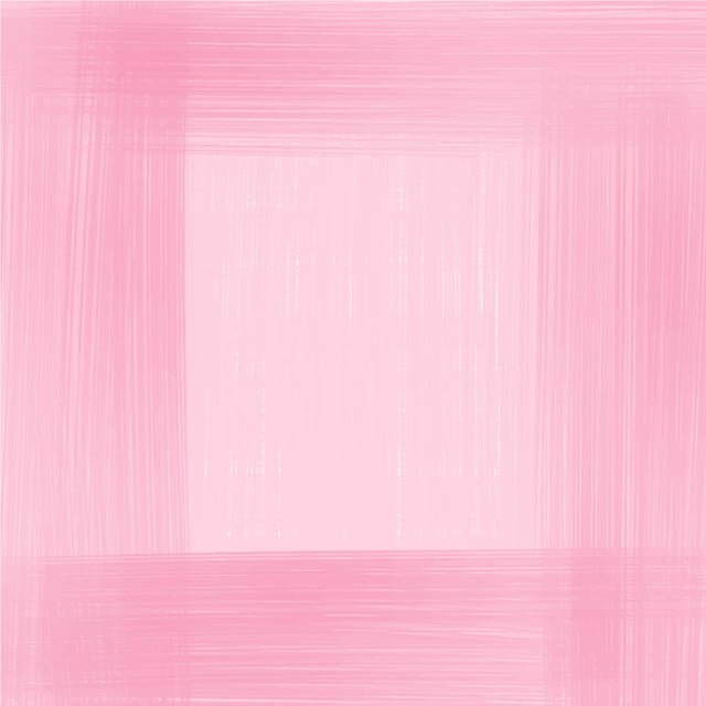 Abstract Pink Frame Background Resumen Arte Artisticos