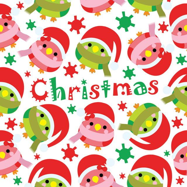 Primitive Plates, Snowman Clipart, Christmas Clipart, - Hat - Free  Transparent PNG Clipart Images Download