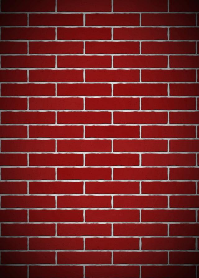 Red Brick Manufacturers in Noida